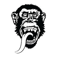 Gas Monkey Garage & Richard Rawlings