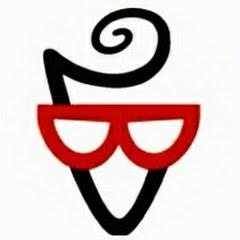 Van Balion