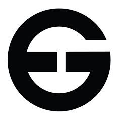 EG Productions