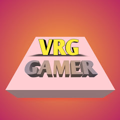 VRG Gamer