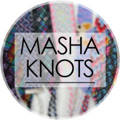 Masha Knots