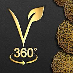 Vashista 360