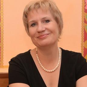 Margarita Pechenkina