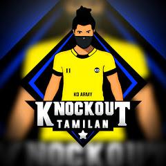 Knockout Tamilan