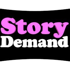 Story Demand