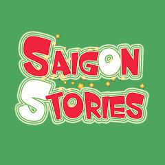 Saigon Stories