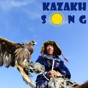 Kazakh SONG