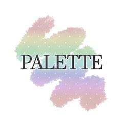 PALETTE팔레트