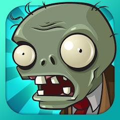 Zombies vs. Plants