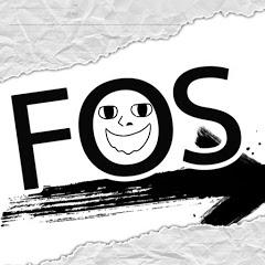 FOSの避難所