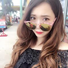 韓国留学生momona