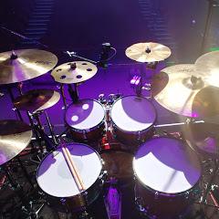 Day6_drummer Yoondowoon