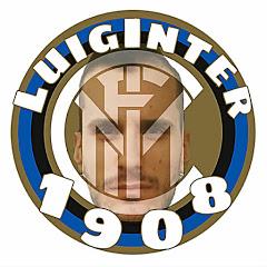 LuigInter1908