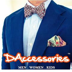 DAccessories