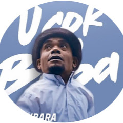 Ucok Baba official
