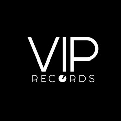 VIP Records