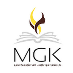 MGK Beauty Academy
