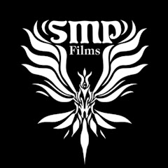 SMP Films