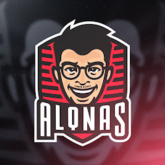 ALQNAS 303