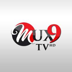Mux9 Tv