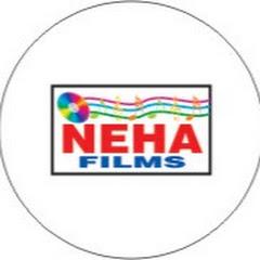 NehaFilms