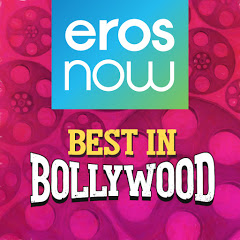Best In Bollywood