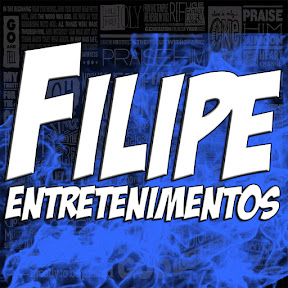 Filipe Entretenimentos