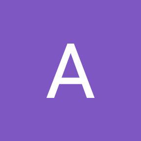 Adl TV