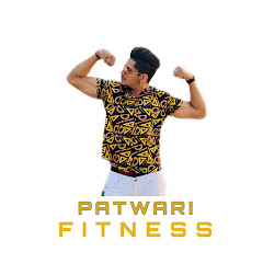 Patwari Fitness