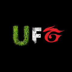 Unknown Fist Gamer