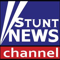 STUNT NEWS