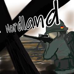 ノルトラント