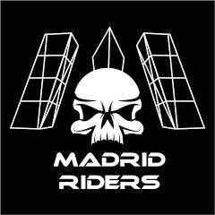 MADRID RIDERS