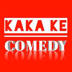 Kaka Ke Comedy
