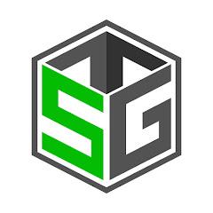 Sharp Tamil Gaming