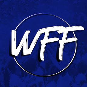 WF Fanatics