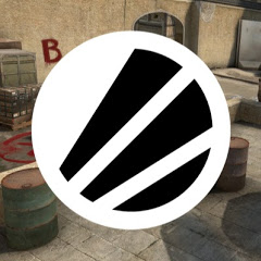 ESL Counter-Strike