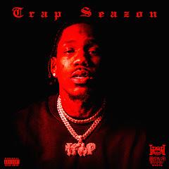Trap Manny