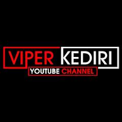 Viper Kediri