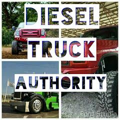 DIESEL TRUCK AUTHORITY