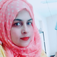 Bangladeshi Vlogger Mukta