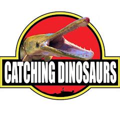 Catching Dinosaurs