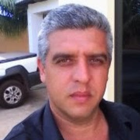 Renato Cougar