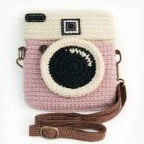 Crochet Estilo