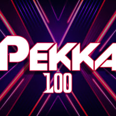 PEKKA 100