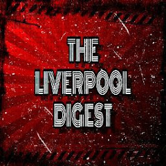 The Liverpool Digest