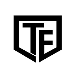 TeleFooty