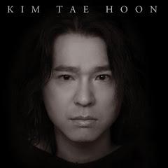 Teahoon Kim