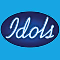 IdolsSA