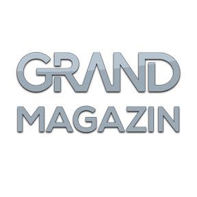 Grand Magazin Tv Grand